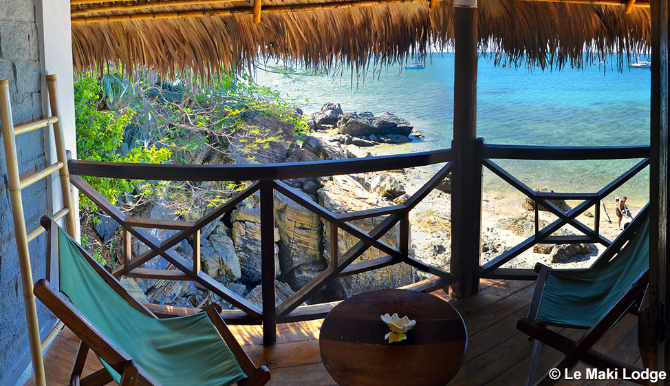 terrasse-bungalows-maki-lodge